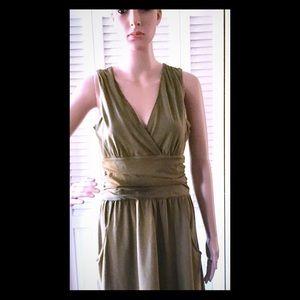 ATHLETA🌈🌻🌺Adorable Athleisure Dress!🌺EUC!